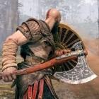 Killer Combat Design: Nahkampf für Götter und Jedi