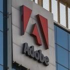 Adobe: Update für Lightroom löscht alle Fotos auf iPhones