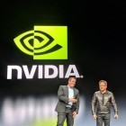 Quartalszahlen: Nvidia macht Rekordumsatz von 4 Milliarden US-Dollar