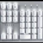 Maus und Tastatur: Razer visiert den Arbeitsplatz an