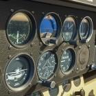 Flight Simulator: Fliegen zwischen Betonbunker Palace und Melbourne Citadel