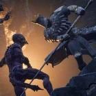 Schwierige Spiele: Die Erben von Dark Souls