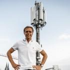 Stadtwerke: Vodafone setzt bei 5G in Köln auf Netcologne-Glasfaser
