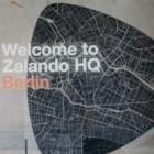 Rassismus: Zalando ordnet Anti-Diskriminierungstrainings für alle an