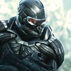 Crytek: Crysis Remastered erscheint mit Raytracing