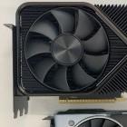 Nvidia Ampere: Geforce RTX 3090 nutzt 3-Slot-Kühlung