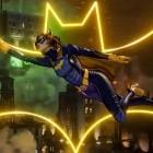 Warner Bros: In Gotham Knights kämpfen vier Superhelden statt Batman