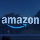 Online-Shopping: Verbraucherschützer besorgt wegen Dominanz von Amazon