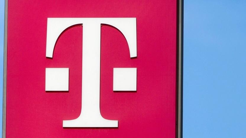 Spezieller Education-Tarif der Telekom startet Mitte September.