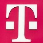 Deutsche Telekom: Kostenlose mobile Datenflatrate für Schüler geplant