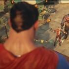 Kill the Justice League: Suicide Squad zwischen Haikönig und Superman