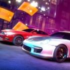 Unreal Engine: Microsoft unterstützt Epic Games gegen Apple