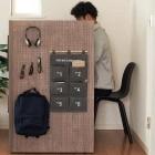 Japan: Panasonic bringt Bürowabe fürs Homeoffice