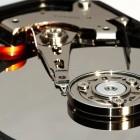 Dateisystem: FreeBSD wechselt auf OpenZFS-Code
