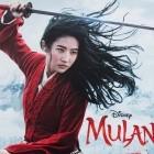 Videostreaming: Mulan startet am 4. September für 29 Euro auf Disney+