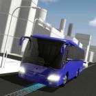 Karlsruhe: EnBW testet induktives Laden mit E-Bussen