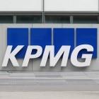 Teams: KPMG löscht aus Versehen Chats von 145.000 Angestellten