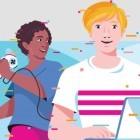 Magenta Gaming: Spielestreaming und -abo der Telekom gestartet