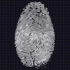 Datenschutz: Arbeitnehmer müssen Fingerabdruck nicht bereitstellen