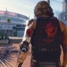 CD Projekt Red: Cyberpunk 2077 erscheint ungeschnitten in Deutschland
