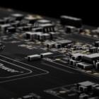 Airpower-Alternative: Apple soll einfacheres kabelloses Ladegerät entwickeln