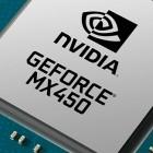 Geforce MX450: Nvidias erste PCIe-Gen4-Grafik ist ein Billigmodell