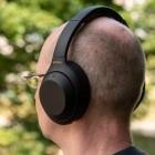 Sony WH-1000XM4 im Test: Weltklasse-ANC mit tollem Klang und pfiffigen Extras
