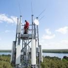Schifffahrt: Vodafone Deutschland baut 5G-Netz für Wasserstraßen