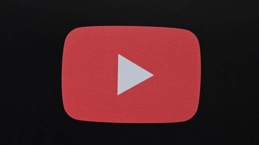 Youtube hat im zweiten Quartal 2020 viele Videos gelöscht.