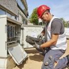 Vodafone, Tele Columbus: Öffnung der Kabelnetze für Telefónica kommt nicht voran
