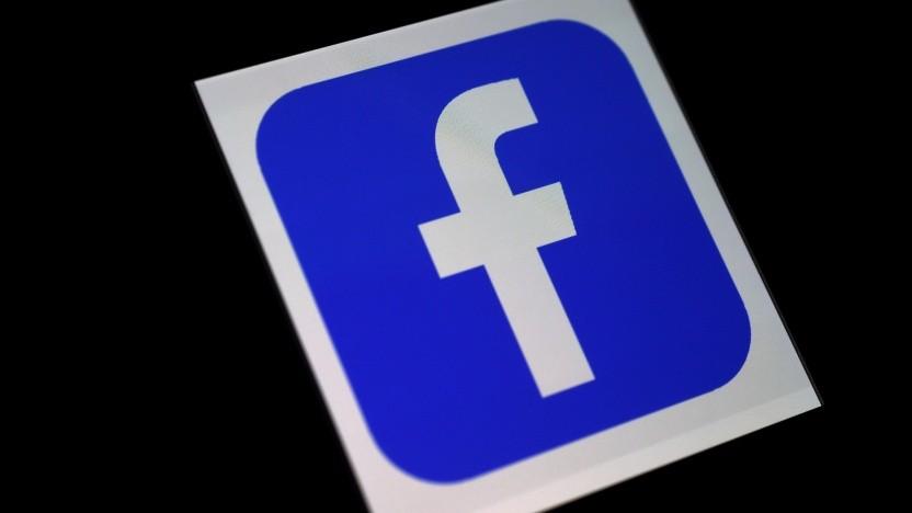 Facebook will sein Newsgeschäft auch nach Deutschland bringen.