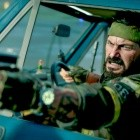 Black Ops Cold War: Call of Duty setzt auf Action in den Achtzigern
