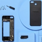 Smartphone: Fairphone 3+ bekommt bessere Kamera