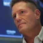 Kevin Mayer: Tiktok-Chef gibt wegen politischen Drucks auf
