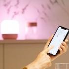 Konkurrenz zu Philips Hue: Signify bringt WLAN-Lampen von Wiz auf den Markt