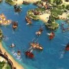 Microsoft: Age of Empires 3 DE enthält Schweden und Inka
