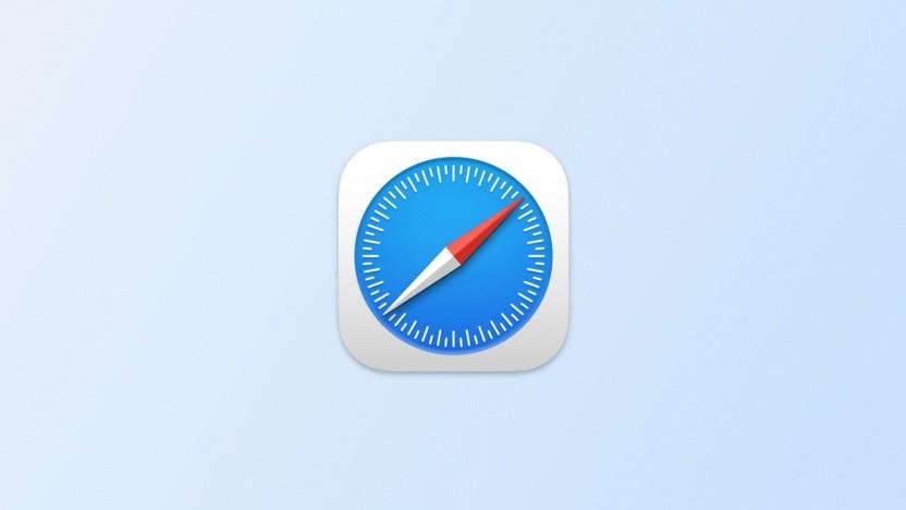 Safari bekommt Webextensions.