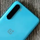Mobile: Neues Oneplus-Smartphone für 200 US-Dollar erwartet