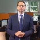 50 Millionen: Andreas Scheuer verspricht bessere Spieleförderung