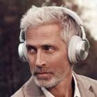 Beoplay H95: Bang & Olufsen bringt ANC-Kopfhörer für 800 Euro