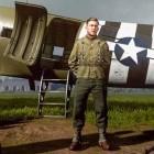 Medal of Honor: Virtuell durch den Zweiten Weltkrieg