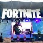 Fortnite-Streit: Apple entfernt Epic Games komplett aus dem App Store