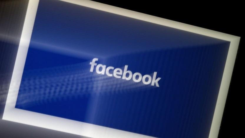 Facebook nimmt das Compact-Magazin offline.