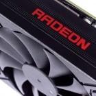 Navi-Grafikkarte: AMD bringt Radeon RX 5300 für OEMs