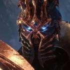 World of Warcraft Shadowlands: SSD ist Minimum, Raytracing-Schatten halbieren Bildrate