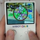Gaming: Bastler steckt Wii in Handheld-Gehäuse