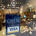 Visa: Forscher hebeln PIN-Abfrage bei kontaktlosem Bezahlen aus