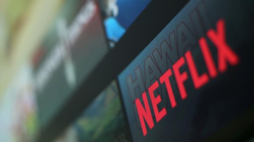 Netflix bietet ausgewählte Inhalte kostenlos an.