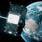 Raumfahrtunternehmen: OHB will Internetsatelliten extra für Deutschland bauen