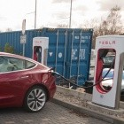 Studie: Elektroautos schon deutlich klimafreundlicher als Verbrenner